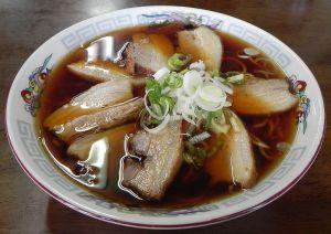 800px-チャーシュー麺