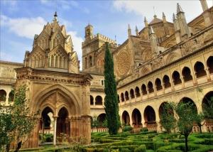 monasterio-guadalupejardin