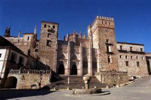 monasteriodeguadalupeg