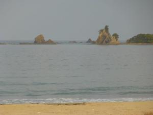 nachikatsuura1