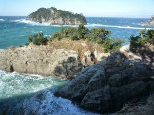 Dōgashima